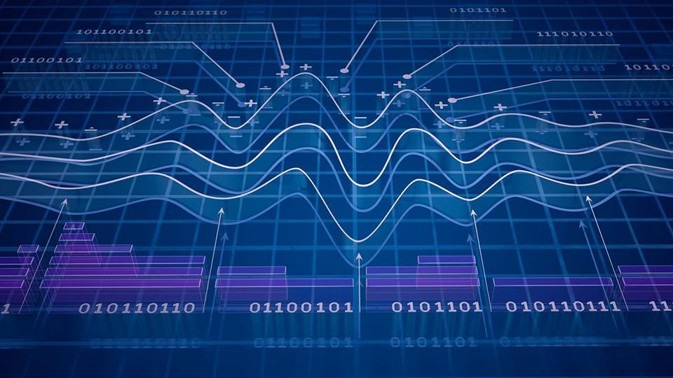 Supervisión y control aptos empleando tecnologías cognitivas