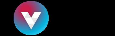 vFunction logo