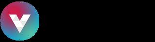 vFunction RHM logo