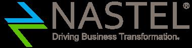 Nastel Technologies, Inc  logo