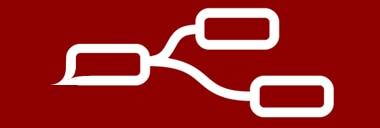 Node-RED Operator logo