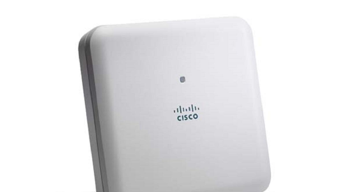 Cisco Aironet 1830 Series AP