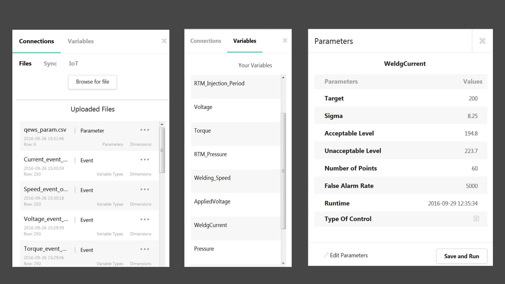 設計思考のユーザー体験
