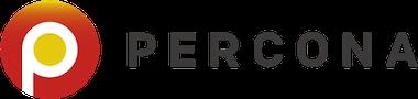 Percona LLC logo