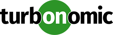 Turbonomic Platform logo