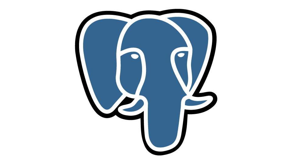 IBM Cloud Pak for Data for PostgreSQL – Community Edition