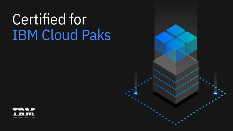 Humio Log Management for IBM Cloud Pak for Multicloud Management
