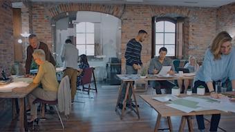 Build AI Models with IBM Watson Studio