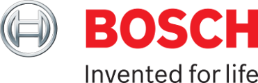 Bosch IoT Rollouts