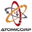 Atomic Workload Protection logo