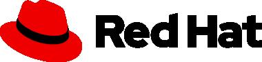 Red Hat, Inc (Integration) logo