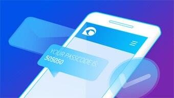 SMS APIs