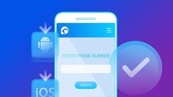App Verify SDKs