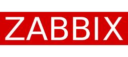 Zabbix SIA logo