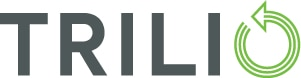 Trilio: Cloud-Native Data Protection for OpenShift and Kubernetes