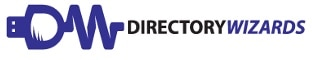 Directify®
