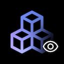 IBM Services Software Model Builder logo
