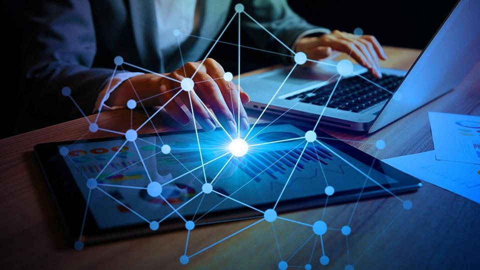 IBM InfoSphere Master Data Management Reference Data Management Hub
