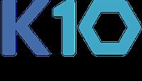 Kasten K10 logo