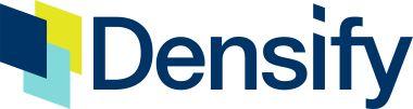 Densify RHM logo