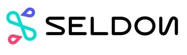 Seldon Technologies Ltd logo