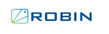 Robin.io logo