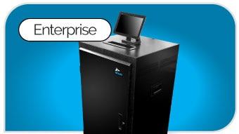 Tear-A-Byte® Enterprise