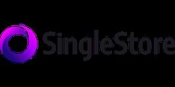 MemSQL, Inc. logo