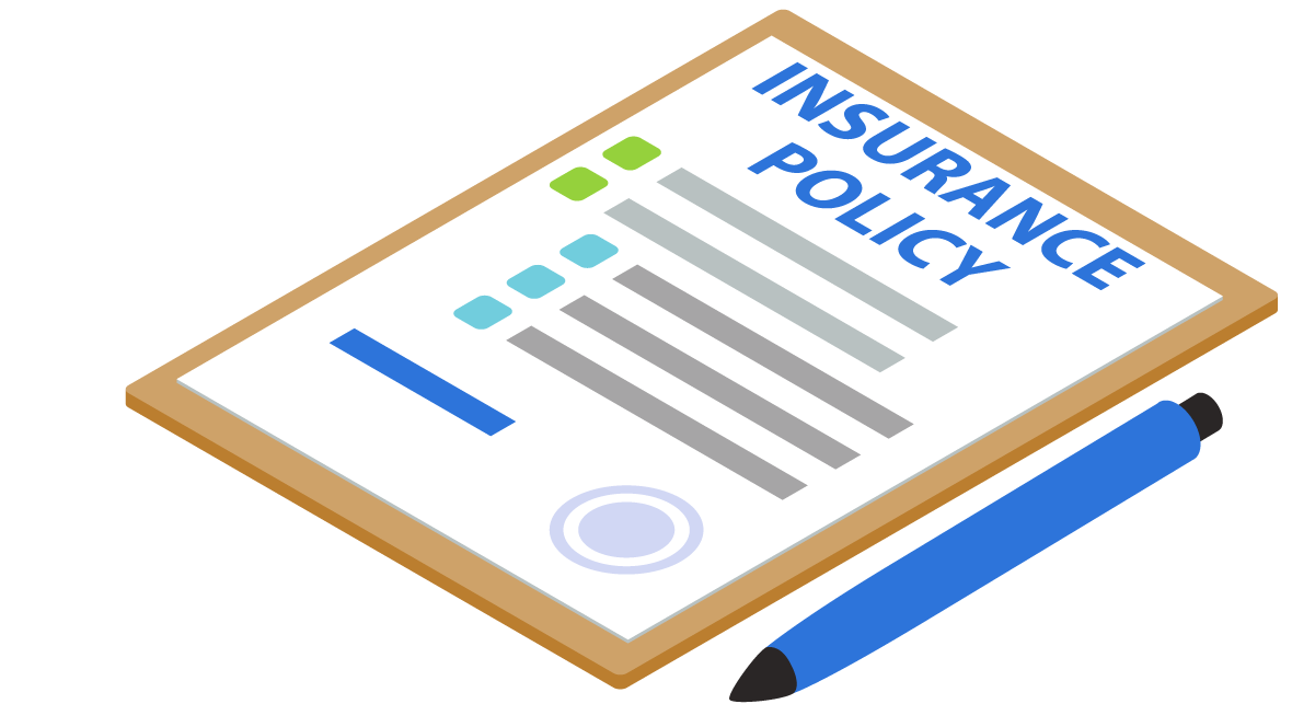 IBM Insurance Process and Service Models
