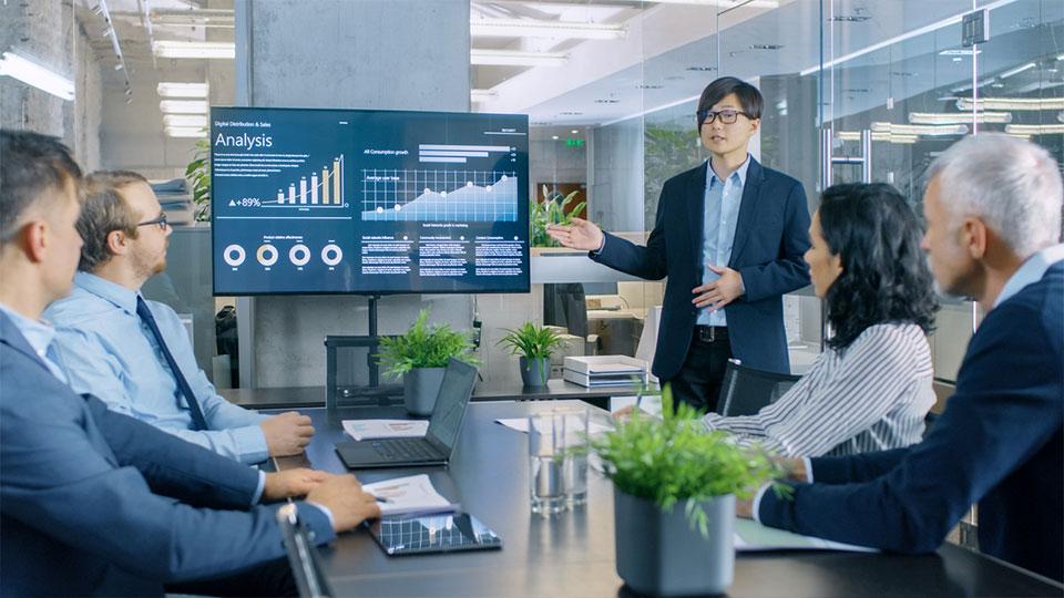 IBM Health Insights
