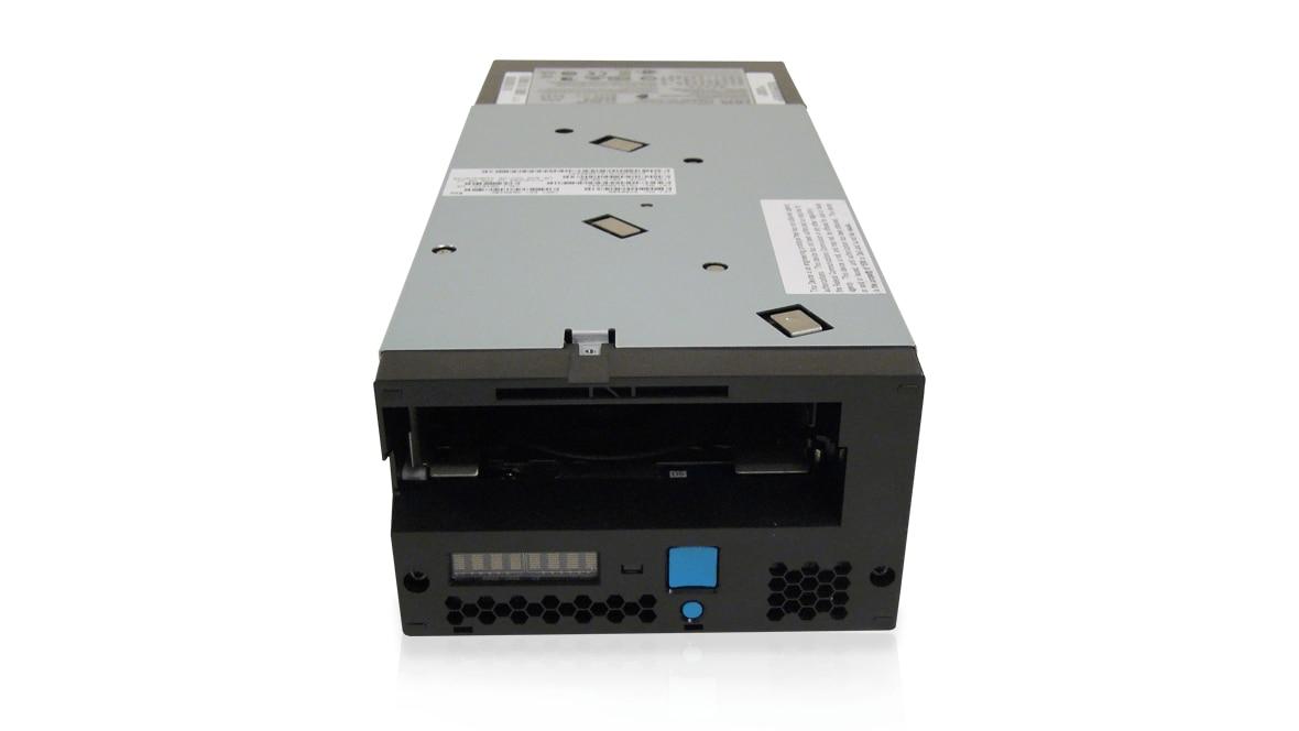IBM TS1130 Tape Drive