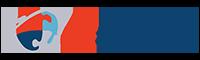 Ivory Service Architect logo