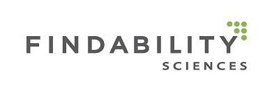 Findability Sciences Inc. logo