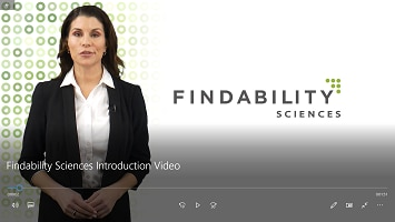 Introduction to Findability Platform