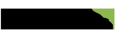 FP-Predict logo