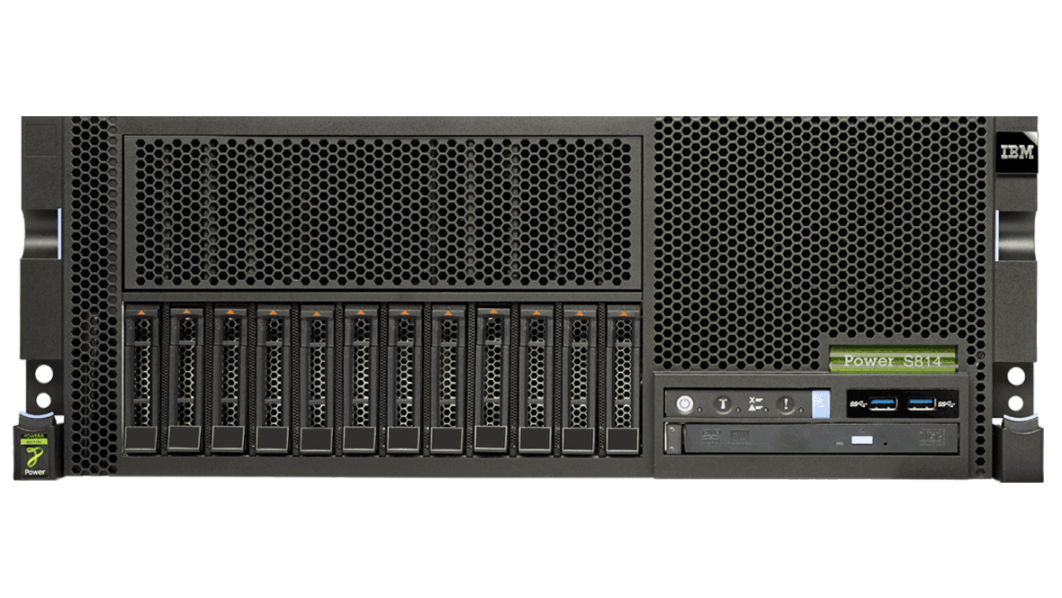 3b19c6225 IBM Power Systems S814 - Resources - Canada