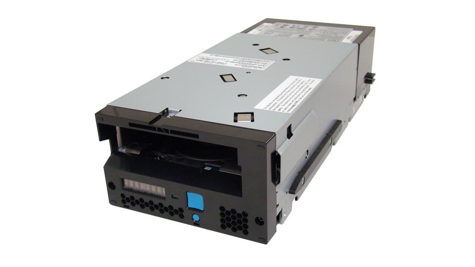 IBM TS1155 Tape Drive