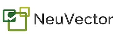 NeuVector Operator logo