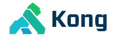 Kong Enterprise RHM logo