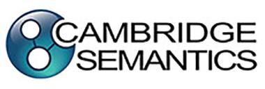 Cambridge Semantics Inc. logo